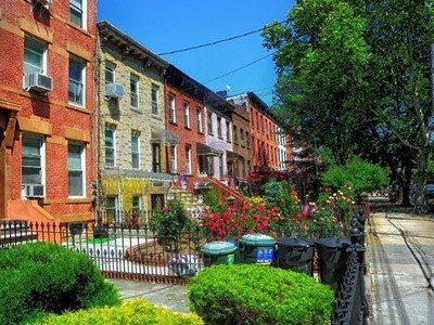 Premier Broker For New York Residential Building Insurance