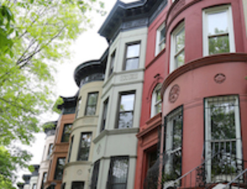 Ordinance Or Law A Smart Move For New York City Building Owners