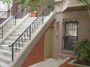 Rules for New York City Basement Rentals