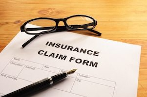 Tips for Filing a Landlord Insurance Claim