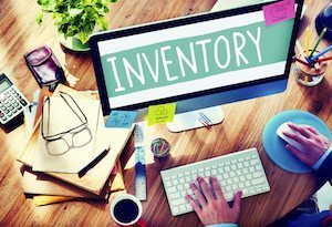 NYC home inventory tips