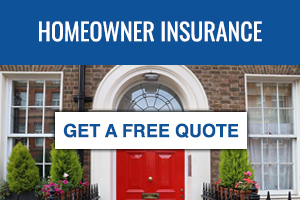 https://www.citybuildingowners.com/residential-homeowners-insurance-quote/