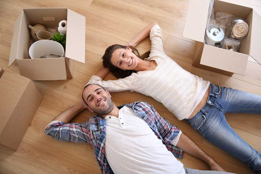 Get your free homeowners insurance quote for coverage in New York City, New Jersey and Connecticut