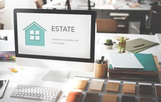 Insurance coverage for life estate coverage