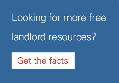 Building Owner and Landlord Insurance Resources